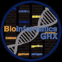 logo bioinformaticsGRX