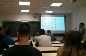 introduccion a la bioinformatica 6