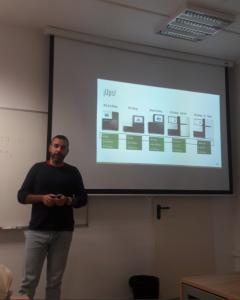 Introducción bioinformatica 4