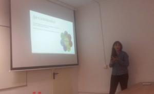 Introducción bioinformatica 6