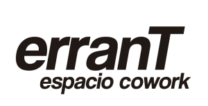 logo erranT