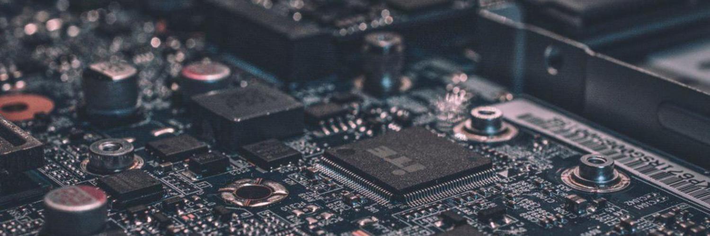 Computación como motor