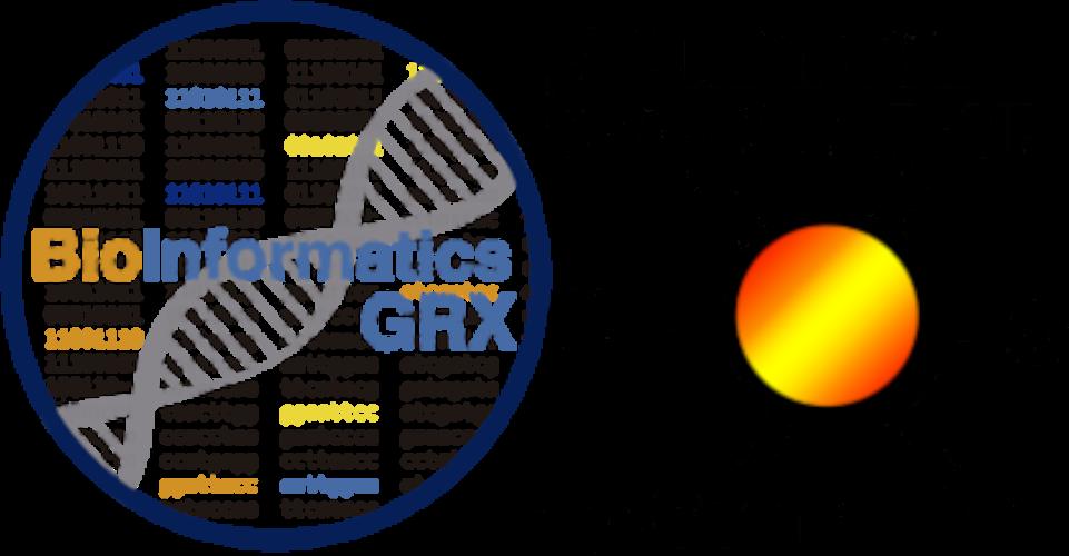 BioInformaticsGRX – RSG Spain