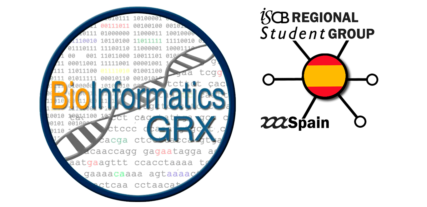 BioInformaticsGRX (RSG Spain Granada)