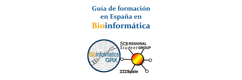 Fórmate en Bioinformática