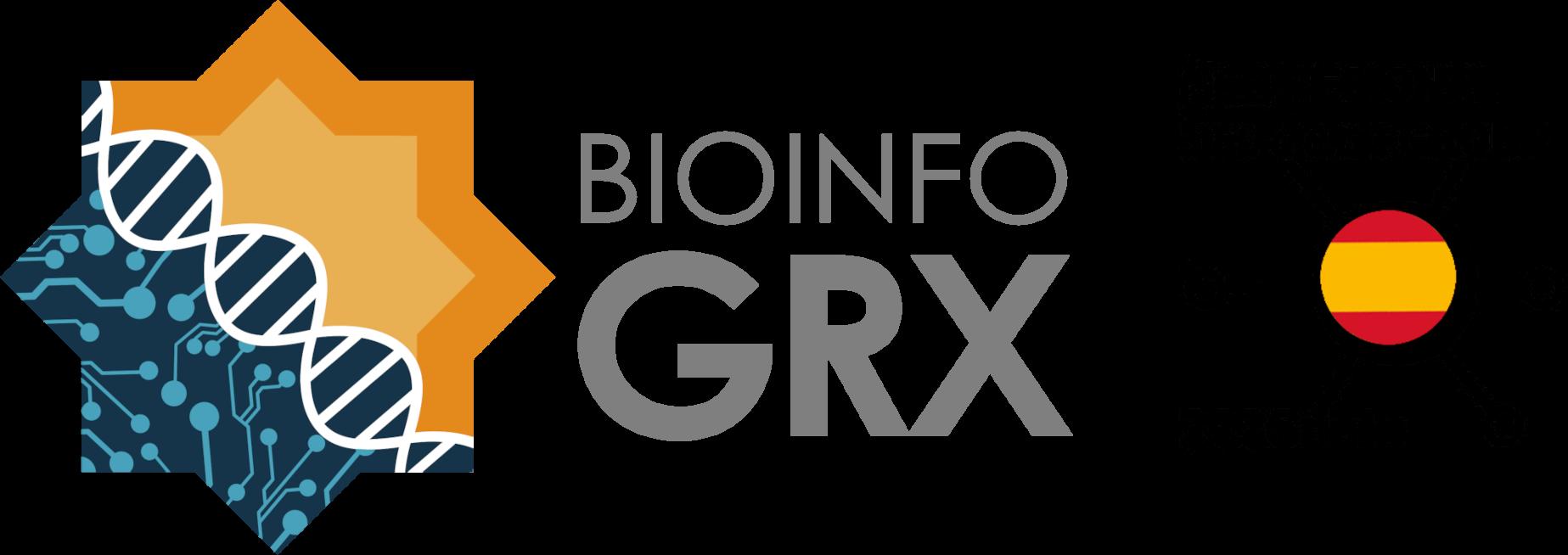 BioInfoGRX (RSG Spain Granada)